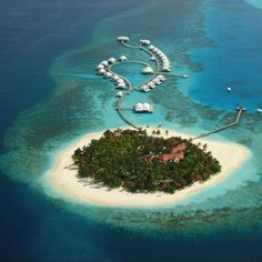 Maldive Thudufushi_ Only 25 days and I'll be there!