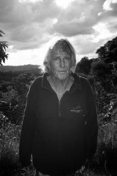 George Greenough by RYAN HEYWOOD RYAN HEYWOOD | Studio and Photo Journal. Photography & Cinematography. Byron Bay, Australia.