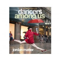 Fancy Dancers Among Us Book