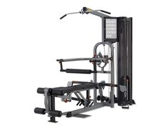 Best home gym machines images workouts gymnastics equipment