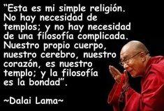 35 Ideas De Dalai Lama Pensamientos Frases Frases Sabias