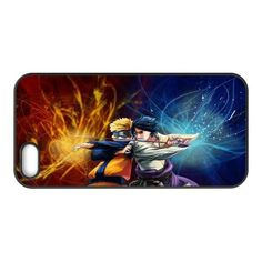 zycbaby-04655 Elegant Sasuke and Naruto Theme Design 3D Printed Plastic Case for iPhone 5 by zycbaby, http://www.amazon.com/dp/B00F7CH3A6/ref=cm_sw_r_pi_dp_oNtnsb0WZ9QVM