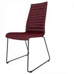 Stoler / kontorstoler Arkiver - Scan Sørlie AS Floor Chair, Flooring, Interior, Furniture, Home Decor, Decoration Home, Indoor, Room Decor, Wood Flooring