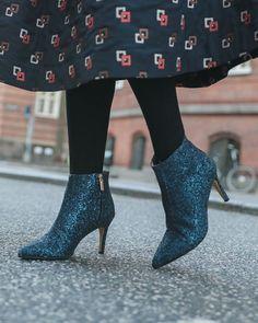 44 Best shoes images | Shoes, Me too shoes, Shoe boots