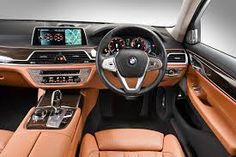 Image result for bmw 7 series 2016