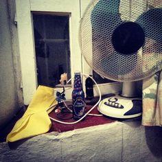 Light my fire» #electronicmusic #torrox #streetwise #instaphoto #instamood #trash #beer #night
