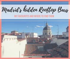 FB - hidden rooftop bars (2)
