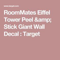 RoomMates DC Superhero Logos Peel And Stick Wall Decals - Superhero wall decals target