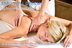 Body Wrap, Wrapping, Bodywrapvienna,  Wickel gegen Cellulite