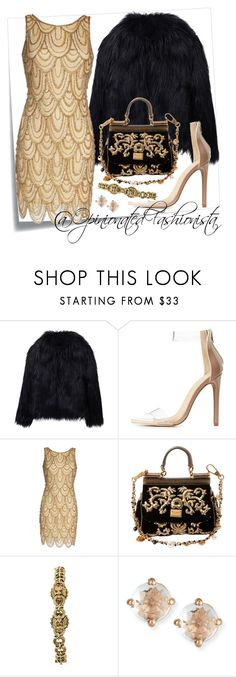 Designer Clothes, Shoes & Bags for Women Suzanne Kalan, The Twenties, Charlotte Russe, Ootd, Shoe Bag, Polyvore, Stuff To Buy, Shopping, Accessories