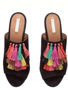 Ponha os pés de fora   SAPO Lifestyle