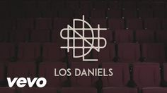 Los Daniels - Ahora Mexico Spanish Songs, Videos, Lyrics, Simple, Presents, Musica, Song Lyrics, Music Lyrics