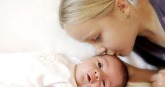 Vous êtes de nouveau enceinte? Félicitations! Voici quelques trucs simples pour vous aider dans votre quotidien.