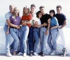 #90sdenim 90210