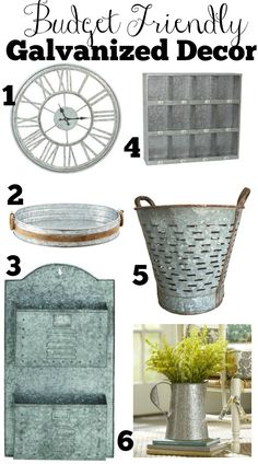 Transitioning to Farmhouse Style: Complete Shopping Guide