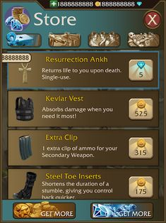 New Lara Croft Relic Run hack is finally here and its working on both iOS and Android platforms. This generator is free and its really easy to use! Cheat Online, Hack Online, Glitch, New Lara Croft, Iphone 7, Ios, App Hack, Game Update, Website Features