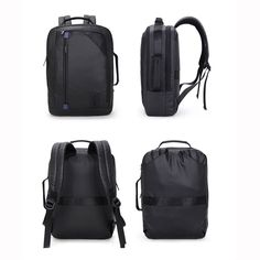 Top Tips For Buying Your Next Laptop. Backpack Store, Rucksack Backpack, Laptop Backpack, Travel Backpack, Fashion Backpack, College Bags For Girls, Trendy Backpacks, Anti Theft Backpack, Waterproof Backpack