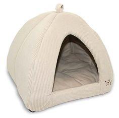 Best Pet Supplies Tent, Tan Best Pet Supplies, Inc. http://www.amazon.com/dp/B00OGPSW4G/ref=cm_sw_r_pi_dp_6zAuvb13CATYB