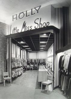 """https://flic.kr/p/3v4nBY 