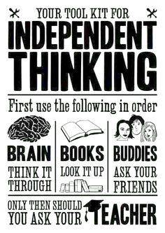 brain book buddy boss - Google Search
