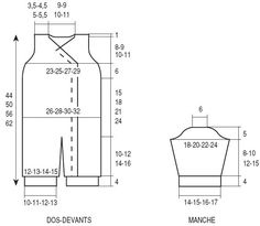 Combinaison et chaussons (1-3-6-12 mois)