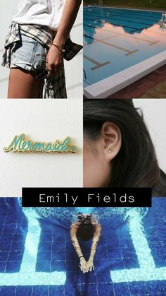Emily Fields ❤️ Pretty Little Liars Meme, Preety Little Liars, Pll, Old Kids Shows, Red Band Society, Emily Fields, Geek Games, Girl Meets World, Shay Mitchell