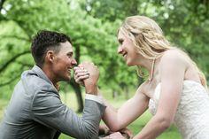 Wedding Poses, Wedding Venues, Groom, Wedding Photography, Bride, Couple Photos, Elegant, Couples, Wedding Reception Venues