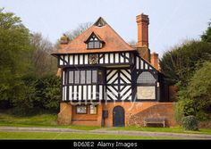 Tilford Village Institute, Elstead