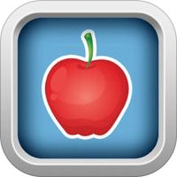 Bitsboard Preschool - Endless Flashcards and Games for Kids in Kindergarten od vývojáře Innovative Investments Limited