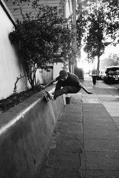 Oskar Rozenberg – Taking Slappy to a new level… Photo: Skateboard Pictures, Skate And Destroy, Skate Shop, Style Matters, Skate Art, Street Culture, Ride Or Die, Marcel, Bmx