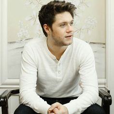 Ocean Blue Eyes, Niall Horan Imagines, Disney Princes, One Direction Pictures, For Your Eyes Only, James Horan, Irish Men, Dream Guy, I Love Him