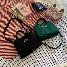 This item is unavailable My Bags, Purses And Bags, Bags For Men, Mochila Kpop, Sacs Tote Bags, Estilo Harajuku, Inside My Bag, Aesthetic Bags, Sacs Design