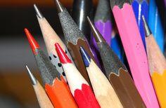 «Enseigner l'écrituremanuscrite: Pourquoi choisir la cursive? Comment différencierdemanière à soutenir efficacement tous les élèves?» Réfléchir à sa pratique. (Par Isabelle  Montésinos-Gelet, SERL,2015)