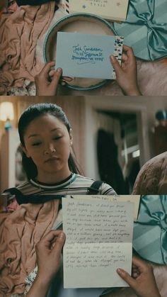 All the boys I fall in love with Lara Jean, Ps I Love, I Still Love You, I Fall In Love, Movies For Boys, Good Movies, Love Movie, Movie Tv, Love Is Scary