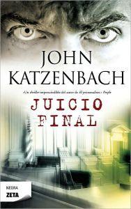 Retrato en sangre (The Traveler) by John Katzenbach, Paperback | Barnes & Noble®