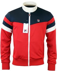 adidas originals clr84 velour track top men& 39