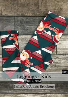 LuLaRoe Alexis Brookens' VIP's has members. Ive loved lularoe ever since a few of my friends introduced me.