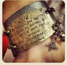 Love it! So true