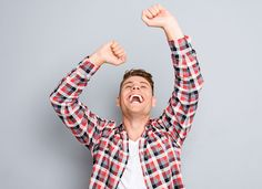 5 Winning Habits for Success