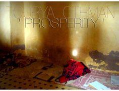 Prosperity_-_photography_01