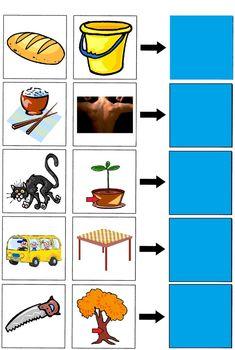 Primary School, Coding, Messages, Activities, Education, Alphabet Code, Reading Activities, Readers Workshop, Kindergarten Math Activities