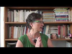 Qu'est-ce que les enfants sont capables de supporter comme frustration ? - YouTube Isabelle Filliozat