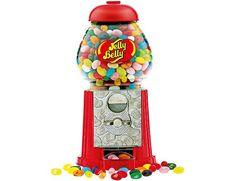máquina caramelos