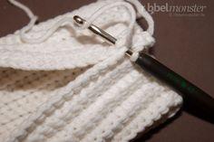 Die 11 Besten Bilder Von Beinstulpen Häkeln Yarns Filet Crochet
