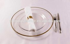 High Quality!!! Clear Glass Gold Rim Round Plate For Wedding , Find Complete Details about High Quality!!! Clear Glass Gold Rim Round Plate For Wedding,Wedding Glass Plate,Gold Rim Round Charger Plate,Clear Glass Gold Rim Round Plate from -Wenxi Xinmin Glassware Co., Ltd. Supplier or Manufacturer on Alibaba.com