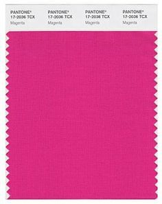 solo uni pantone 705 c rose poudr p a c k a g i n g pinterest uni pantone and solo. Black Bedroom Furniture Sets. Home Design Ideas