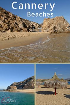 The Cannery Beaches are a group of beaches in Cabo San Lucas. These beaches are normally visited by locals of the area since they are not populated by many tourists Cabo San Lucas, Snorkeling, Beaches, Things To Do, Surfing, Swimming, Tours, Group, Outdoor