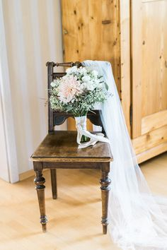 Natürliche Spätsommerhochzeit von Angelika & Artur - die Hochzeitsfotografen https://www.fraeulein-k-sagt-ja.de/real-weddings/natuerliche-spaetsommerhochzeit-von-angelika-artur-die-hochzeitsfotografen/