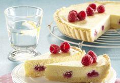 Cheesecake, Deserts, Food, Tarts, Desserts, Meal, Cheesecakes, Essen, Hoods