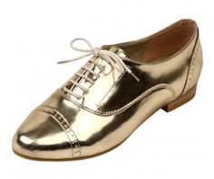 Tap Dance with Bunny $69.00